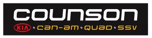 counson-logo-800